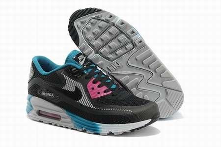 Ebay Compartirsantillana Santillana Zapatos De Compartir Max Air Nike  qWwgaIRg 6c007f20dd563