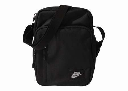 Nike Colombia Nike bolsos Bolsos Mochilas bolsos Mercadolibre O5w1BHwqg e3e16dc5c1b