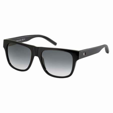 40be70446a monturas gafas graduadas tommy hilfiger,monturas gafas tommy  hilfiger,lentes tommy hilfiger mujer mercadolibre,gafas de ...