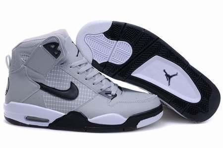 Compartir Compartirsantillana Nike Santillana Jordan Air Zapatos fnRA4qwOxx 06033c93b7e9a