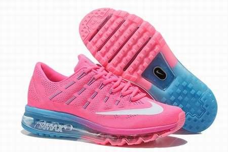 Acg Nike Santillana Ebay Zapatos Baratos Compartir ZgTTFq  a303507a8152f