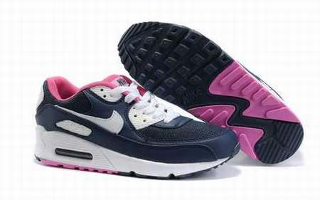 zapatillas air max baratas chile