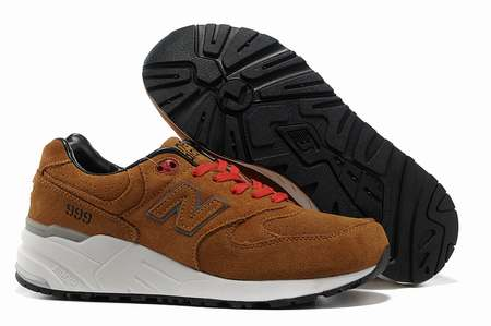 outlet new balance paraguay