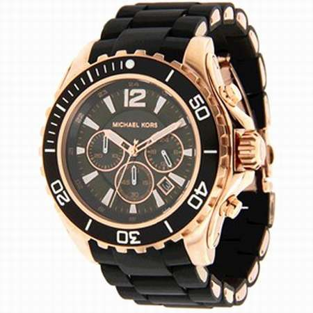 816717651ecc reloj michael kors caballero precios