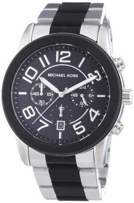 f7789c9f09a3 relojes baratos por mayor