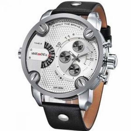 Relojes aeropostale mujer relojes baratos mexico reloj for Viceroy el corte ingles