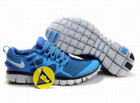 Compartirsantillana Santillana Air Nike De Élite Max Zapatilla xCYxqXPw 8c4aa92a3200